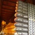 タイ・バンコク観光ツアー「サヌックトラベル」